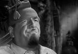 Фильм Деловые люди (1963) - cцена 1