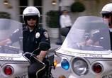 Сцена из фильма Полицейский из Беверли-Хиллз 2 / Beverly Hills Cop II (1987) Полицейский из Беверли-Хиллз 2