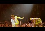 Фильм Джастин Бибер. Believe / Justin Bieber's Believe (2013) - cцена 6