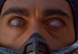 Сцена из фильма Смертельная битва / Mortal Kombat (1995)