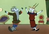 Сцена из фильма Сборник мультфильмов: Именины сердца-3 (2005) Сборник мультфильмов: Именины сердца - 3 DVDRip сцена 30