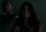 Сериал После / The After (2014) - cцена 3
