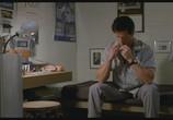 Фильм Тюряга / Lock Up (1989) - cцена 6