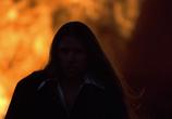 Сцена из фильма Подозрительные лица / The Usual Suspects (1995) Подозрительные лица сцена 11
