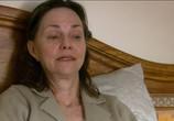 Фильм Две недели / Two Weeks (2006) - cцена 1