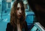 Фильм Бьютифул / Biutiful (2011) - cцена 2