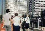 Сцена из фильма Доказательств убийства нет / Für Mord kein Beweis (1979) Доказательств убийства нет сцена 3