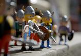 ТВ BBC: Викинги / BBC: Vikings (2012) - cцена 3