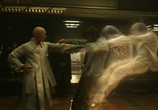 Фильм Доктор Стрэндж / Doctor Strange (2016) - cцена 3