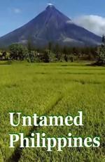 Дикая природа Филиппин