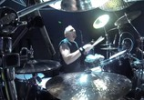 Сцена из фильма U.D.O. - Steelhammer. Live From Moscow (2014)