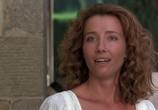 Сцена из фильма Много шума из ничего / Much Ado About Nothing (1993) Много шума из ничего сцена 6
