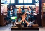 Сериал Телефонистки / Las chicas del cable (2017) - cцена 3