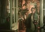 Сцена из фильма Испытание верности (1954) Испытание верности сцена 5