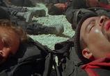 Фильм Почтальон / The Postman (1997) - cцена 5