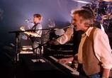 Сцена из фильма Pink Floyd - The Dark Side Of The Moon (2003) Pink Floyd - The Dark Side Of The Moon сцена 2