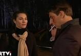Сцена из фильма Ментовские войны (2005)