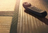 Сцена из фильма 5 Сантиметров в Секунду / 5 Centimeters per Second (2007) 5 Сантиметров в Секунду