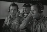 Сцена из фильма Военно-воздушные силы / Air Force (1943) Военно-воздушные силы сцена 2