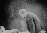 Сцена из фильма Отверженные / Die Verrufenen (1925) Отверженные сцена 3