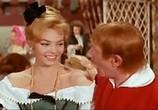 Фильм Великолепная Анжелика / Merveilleuse Angelique (1965) - cцена 8