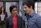 Сериал Бруклин 9-9 / Brooklyn Nine-Nine (2013) - cцена 3
