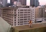 Сцена из фильма Хищник 2 / Predator 2 (1990) Хищник 2