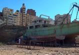 ТВ Египет 3D / Egypt 3D (2013) - cцена 8