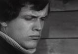 Фильм У озера (1969) - cцена 3