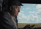 Сцена из фильма Мотылёк (2018)