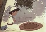Мультфильм Палка-выручалка (1956) - cцена 3