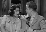 Фильм Воры и охотники / Animal Crackers (1930) - cцена 2