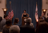 Сериал Вице-президент / Veep (2012) - cцена 1