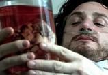 Фильм 21 грамм / 21 Grams (2003) - cцена 3
