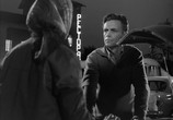 Фильм Люди и звери (1962) - cцена 2