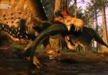 ТВ Больше, чем тираннозавр / Bigger Than T.Rex (2015) - cцена 2