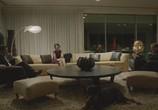 Сцена из фильма Академия шпионов / HaMidrasha (2015) Академия шпионов сцена 2