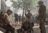 Фильм Спасти рядового Райана / Saving Private Ryan (1998) - cцена 2