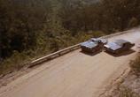 Фильм Цепная реакция / The Chain Reaction (1980) - cцена 6