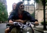 Сцена из фильма Серпико / Serpico (1973) Серпико