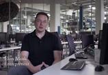 Фильм О, Интернет! Грезы цифрового мира / Lo and Behold, Reveries of the Connected World (2016) - cцена 4