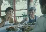 Сцена из фильма Железная обезьяна 2 / Gaai tau saat sau (1996) Железная обезьяна 2 сцена 4