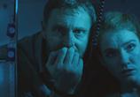 Сцена из фильма Остров монстров / Monster Island (2019)