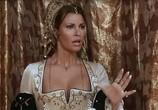 Сцена из фильма Принц и нищий / Crossed Swords (1977) Принц и нищий сцена 18