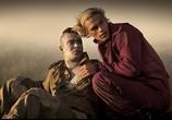 Фильм Обитаемый остров: Схватка (2009) - cцена 5