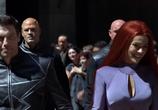 Сериал Сверхлюди / Inhumans (2017) - cцена 7