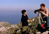 Сцена из фильма Сто шагов / I cento passi (2000) Сто шагов сцена 8