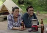 Сериал Кемпинг / Camping (2018) - cцена 2