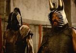 Сцена из фильма Война Богов: Бессмертные / Immortals (2011) Война Богов: Бессмертные сцена 1
