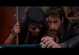 Фильм Путь Карлито / Carlito's Way (1993) - cцена 6